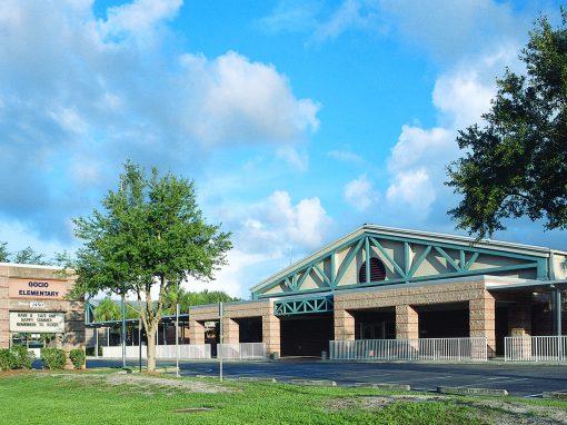 Gocio Elementary School