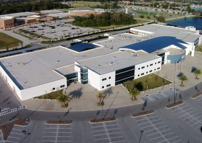 Manatee Technical Institute