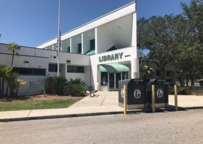 Bonita Springs Library